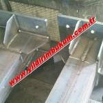 -çelik konstrüksiyon