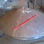 özel imalat kep